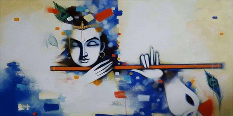 বাঁশি || সুমনকুমারদাশ